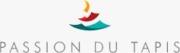 Passion Du Tapis Logo